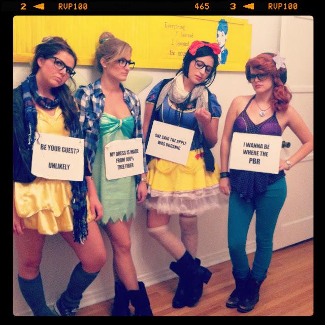 img_0644?w=640 hipster disney broadcouching,Hipster Disney Princess Meme