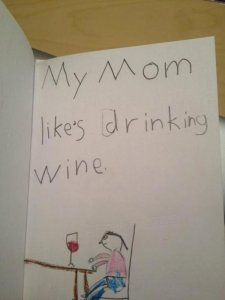 this-kids-mom-likes-drinking-wine