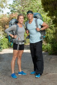 Abbie-and-Ryan-of-The-Amazing-Race