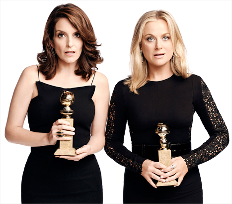 Tina and Amy Golden Globes-lg